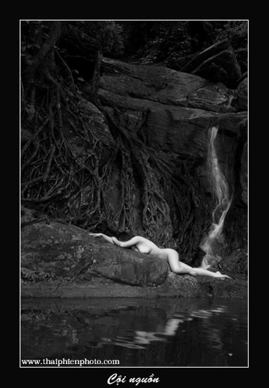 Ảnh nuy nghệ thuật- Đẹp mê hồn Coi-ng10
