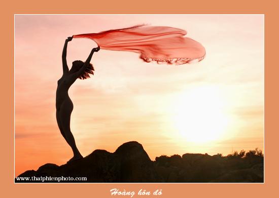 Ảnh nuy nghệ thuật- Đẹp mê hồn Hoangh10