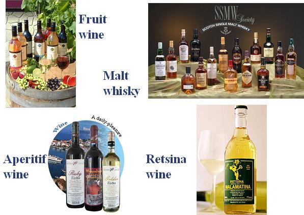 Cách nhận biết nhãn Rượu Nhan_r11