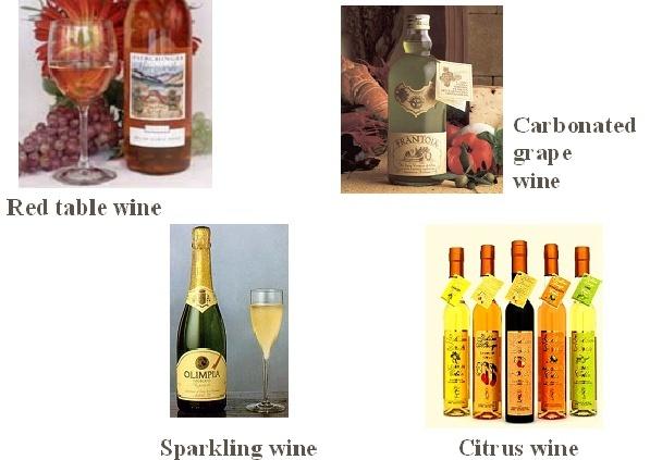 Cách nhận biết nhãn Rượu Nhan_r12