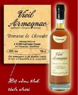 Cách nhận biết nhãn Rượu Nhan_r15