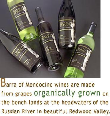 Cách nhận biết nhãn Rượu Nhan_r16