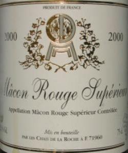 Cách nhận biết nhãn Rượu Nhan_r20
