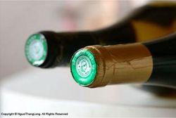Cách nhận biết nhãn Rượu Nhan_r22
