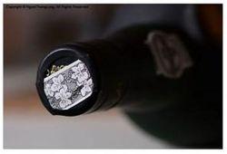 Cách nhận biết nhãn Rượu Nhan_r23