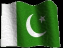 PAKISTANI-FORUM