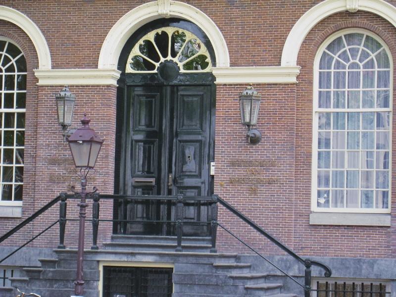 Defi  WE Amesterdam : Les portes de Saint Pierre ,,, Img_1710
