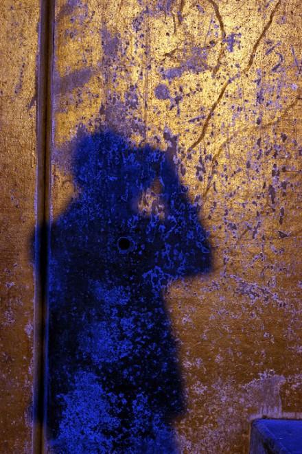 L'ombre portée Ombre_10