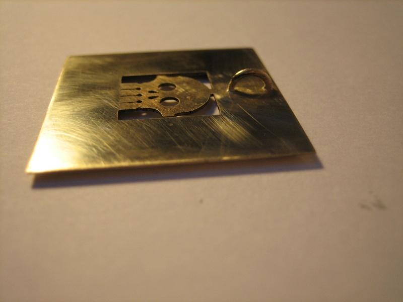 Mes premiers exercises de métal Img_0612