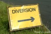 ZONA DE DIVERCION