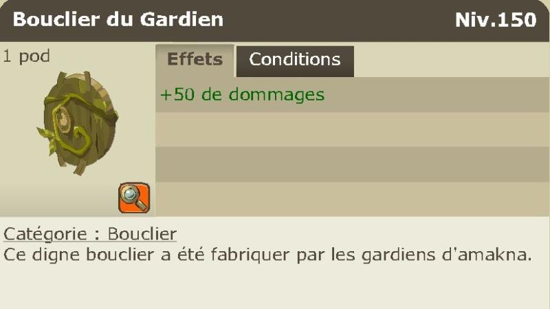 Screens, Gardie10