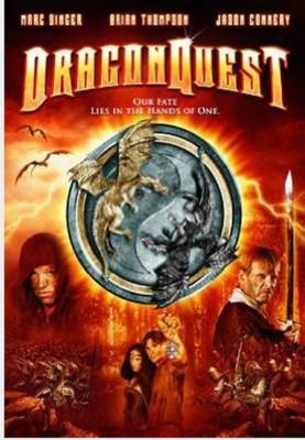 Dragonquest [2010] 1127