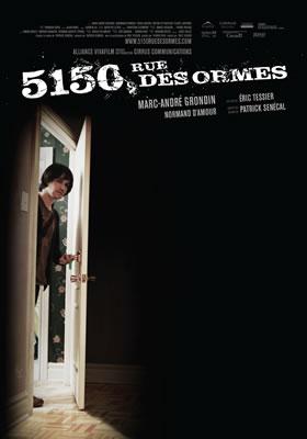5150 Elms Way – 5150, Rue des Ormes [2010] 1140