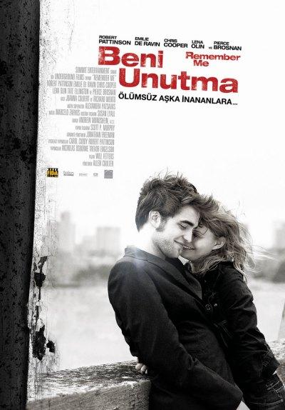 Beni Unutma - Remember Me [2010] 1146