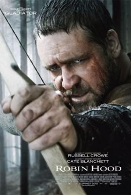 Robin Hood [2010] {Russell Crowe} 1147