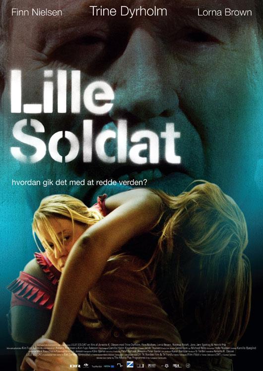 Lille Soldat - Lille Soldat / Little Soldier  [2009] 115