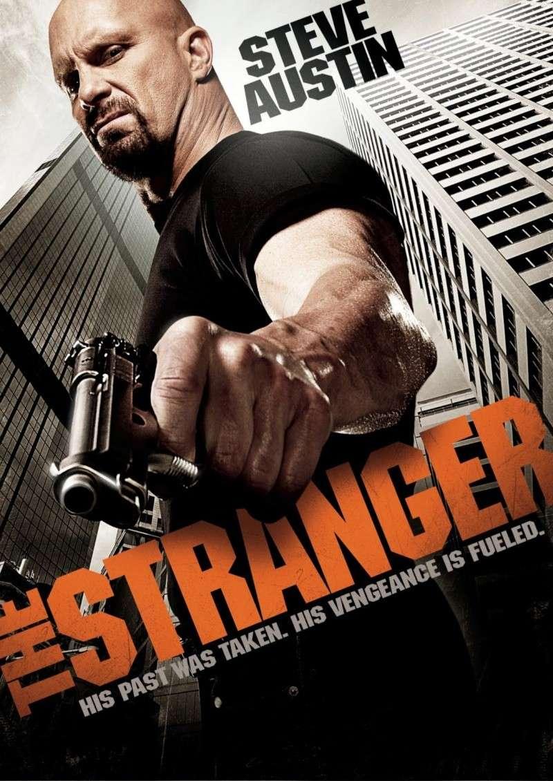 The Stranger [2010] {Steve Austin} 1165