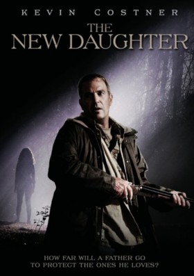 The New Daughter [2009] 1172