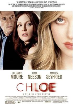 Büyük Hata - Chloe [2009] 1176