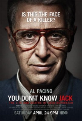 You Don't Know Jack [2010] {Al Pacino} {IMDB: 8,3} 1179