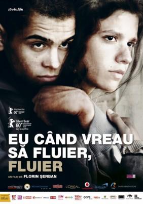If I Want To Whistle I Whistle [2010] {IMDB: 7,8} 1186