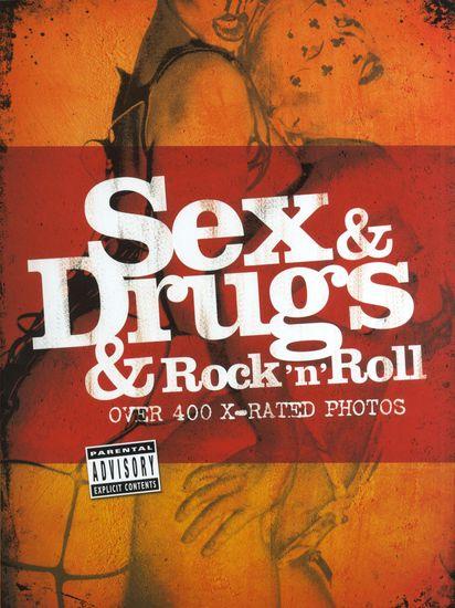 Sex & Drugs & Rock & Roll [2010] 1217