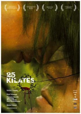 25 Kilates [2008] 176
