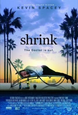 Psikiyatrist – Shrink [2009] 189