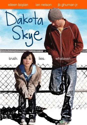 Dakota Skye [2008] Dakota10