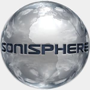 """""""Live live live"""" Sonisp11"""