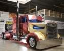 Les Camions Trick_10