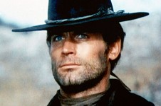 Terence Hill Terenc14