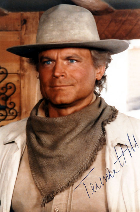 Terence Hill Terenc16