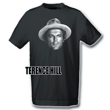 Terence Hill Ts_ter10