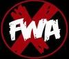 Logo's of XFWA Xfwa_l11