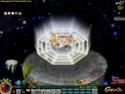 Rebirth NPC 1st-6th RB! By:Crinzy* 14907610