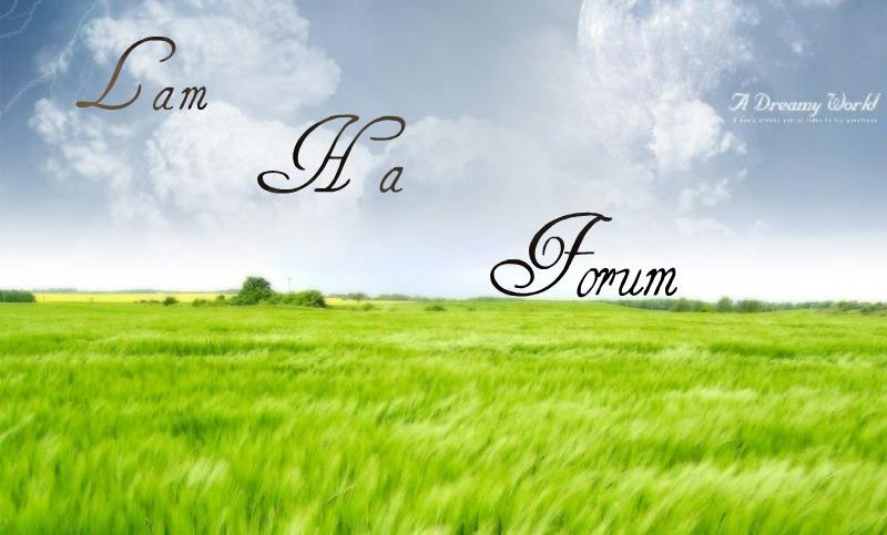 LamHa's forum 210