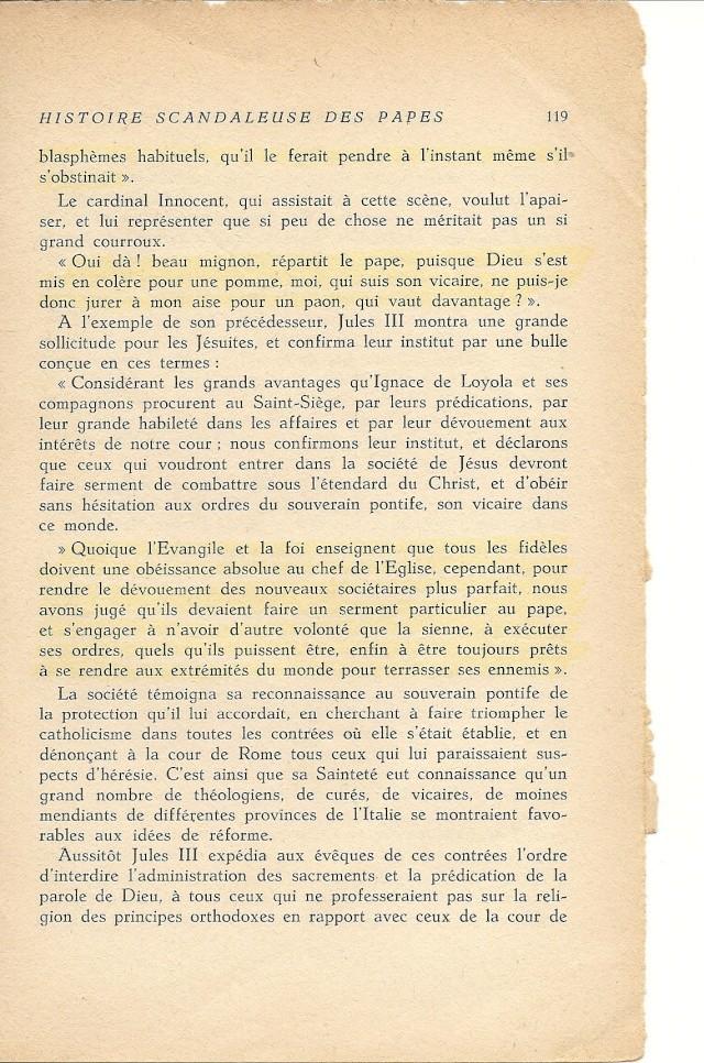 Histoire de Jules III et des Jesuites Numari48