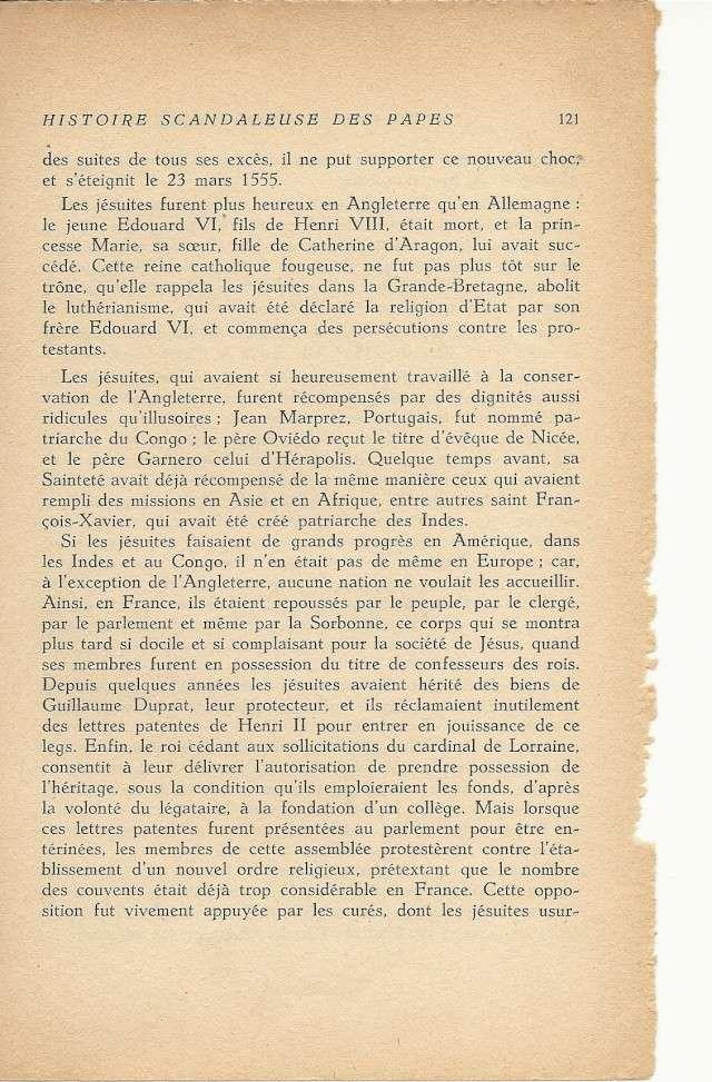 Histoire de Jules III et des Jesuites Numari50