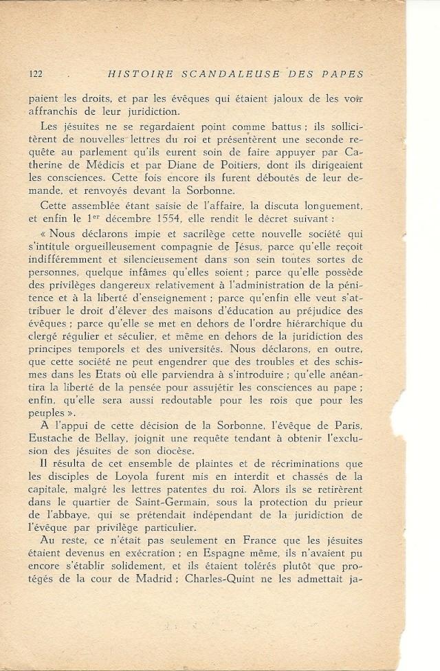 Histoire de Jules III et des Jesuites Numari51