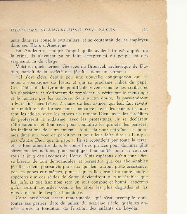 Histoire de Jules III et des Jesuites Numari53