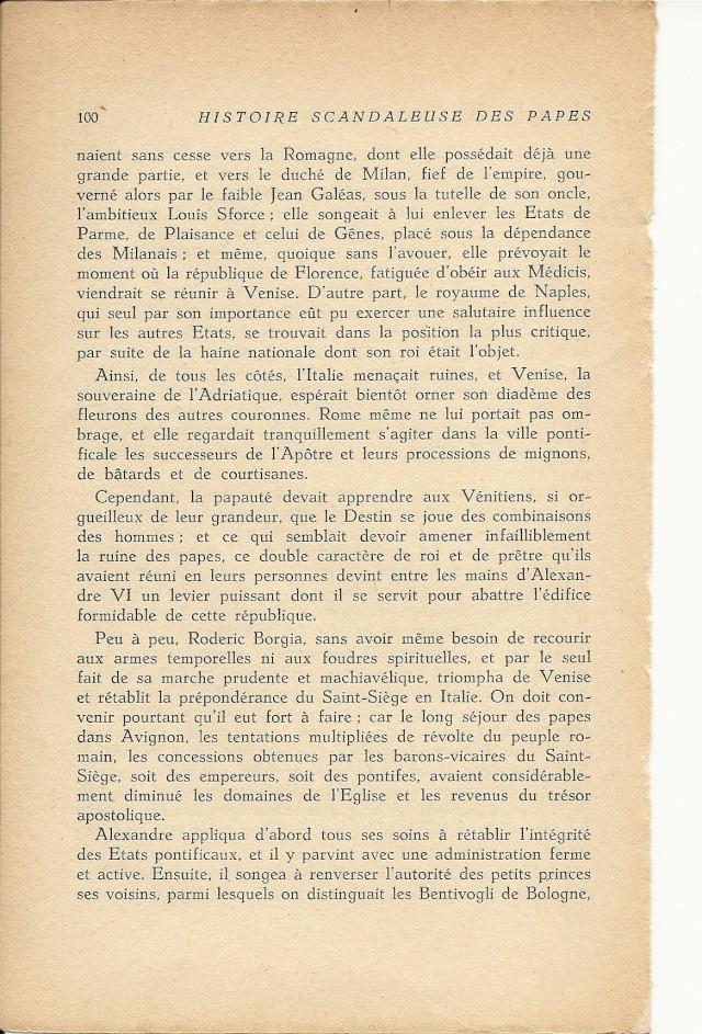 Suite de l'histoire du pape Alexandre VI Page_115