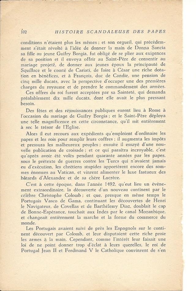 Suite de l'histoire du pape Alexandre VI Page_117