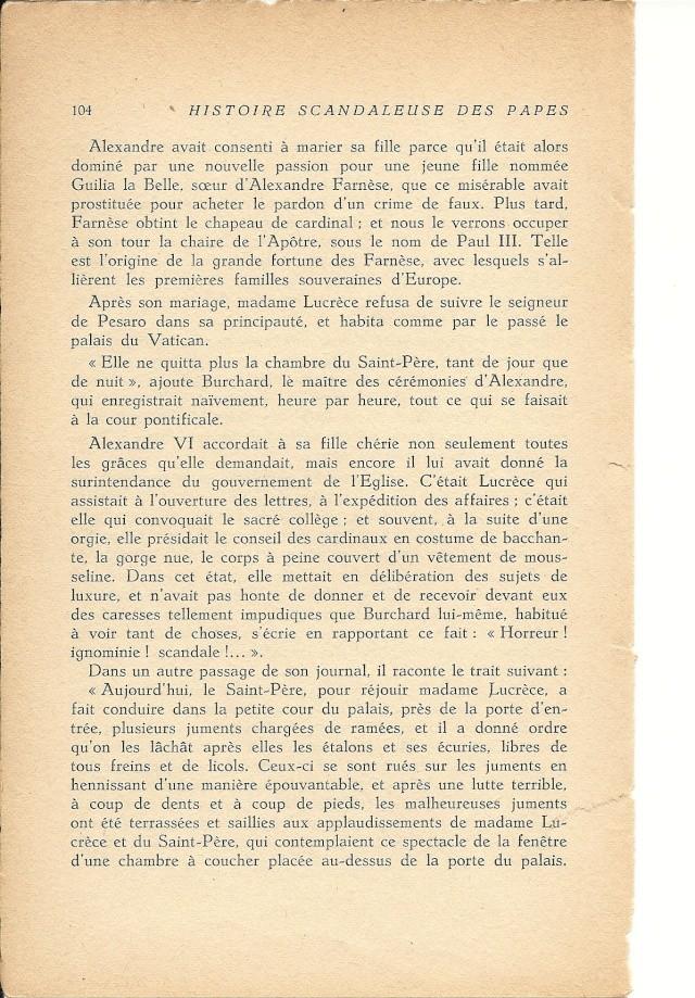 Suite de l'histoire du pape Alexandre VI Page_119