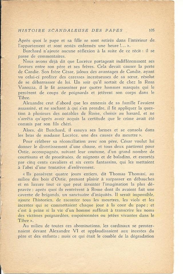 Suite et fin de l'histoire du pape Alexandre VI Page_130