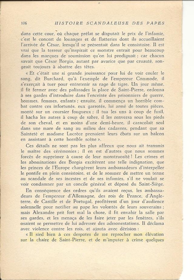 Suite et fin de l'histoire du pape Alexandre VI Page_131