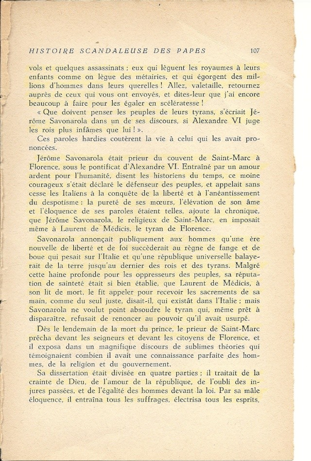 Suite et fin de l'histoire du pape Alexandre VI Page_132