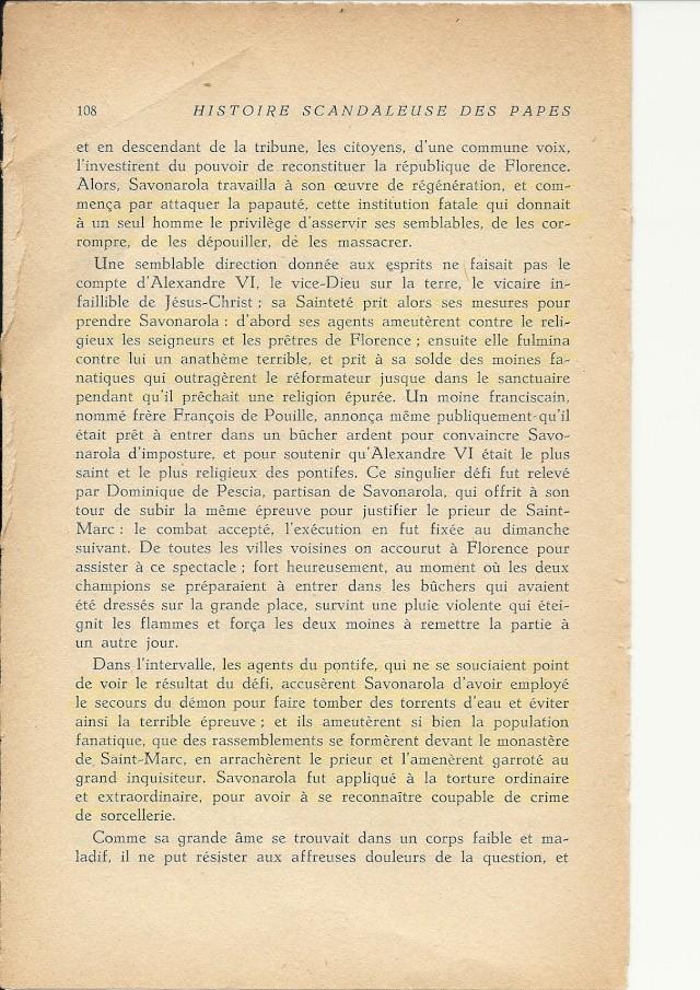 Suite et fin de l'histoire du pape Alexandre VI Page_133