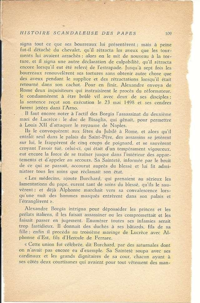 Suite et fin de l'histoire du pape Alexandre VI Page_134