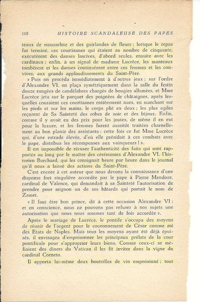 Suite et fin de l'histoire du pape Alexandre VI Page_135